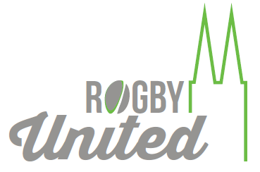 Rugby United